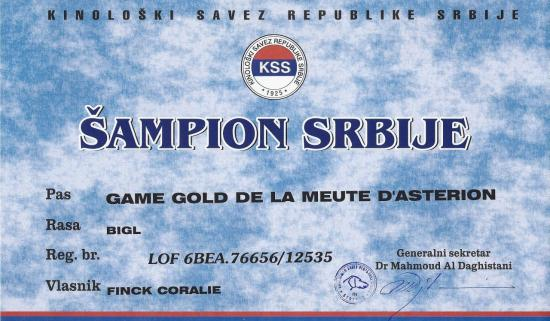 diplome-champion-de-serbie-game-gold-1.jpg